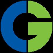 CROMPTON Greaves - IE3 Energy Efficient AC Motors electric motor