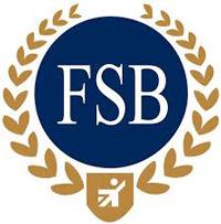 TT Elecmech FSB