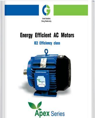 Electric Motor Sales CG-electric-motors-ie2