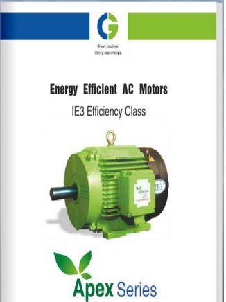Electric Motor Sales CG-electric-motors-ie3