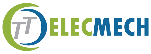 TT Elecmech Ltd
