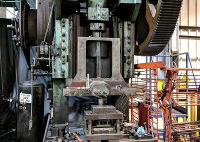 Machine Maintenance by TT Elecmech